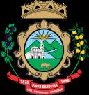 Camara Municipal de Pinto Bandeira - RS